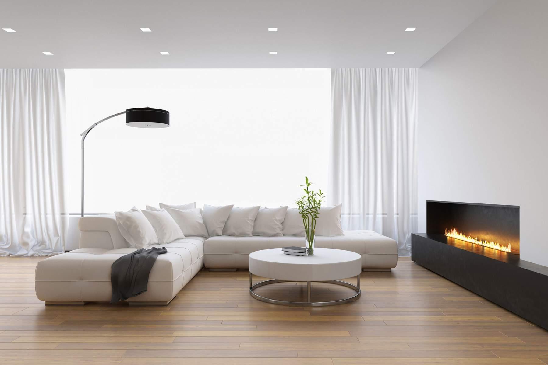 Installer Une Clim Réversible pour entreprise de climatisation à marseille - generation confort