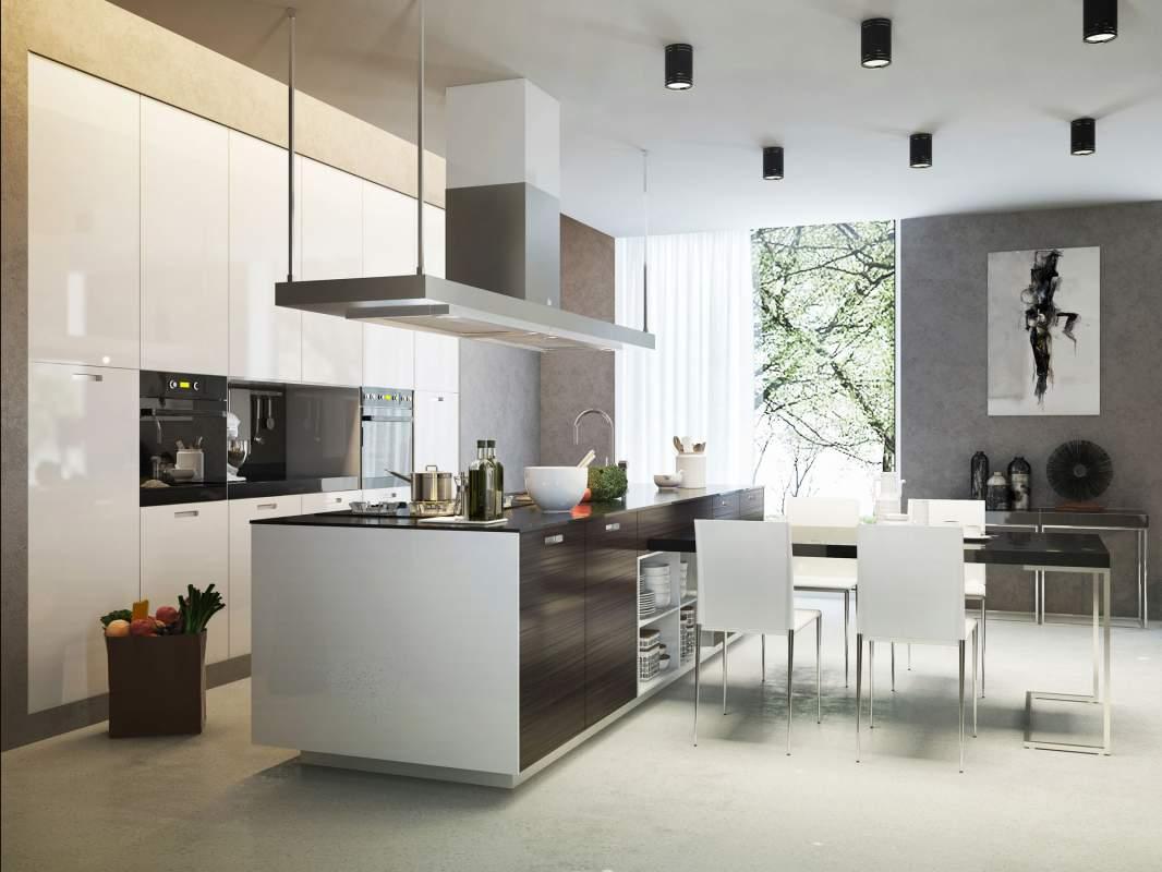 installation de climatisation r versible generation confort. Black Bedroom Furniture Sets. Home Design Ideas