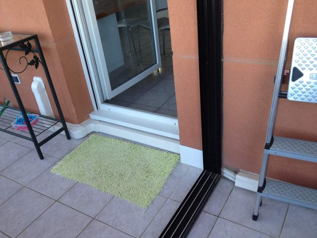 D pannage de fuite sur une climatisation atlantic marseille generation confort - Climatiseur pour appartement ...