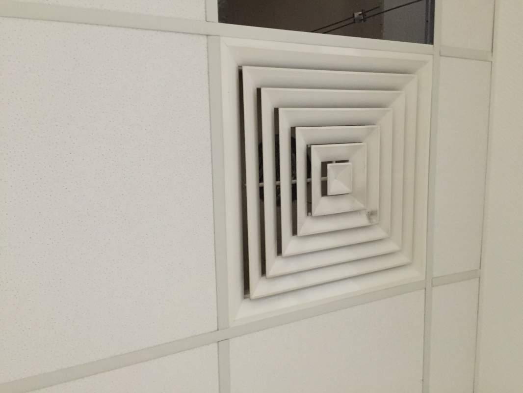 le gainable vrai solution de chauffage et de climatisation invisible marseille 13007 endoume. Black Bedroom Furniture Sets. Home Design Ideas